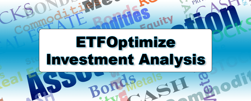 ETFOptimize Investment Analysis